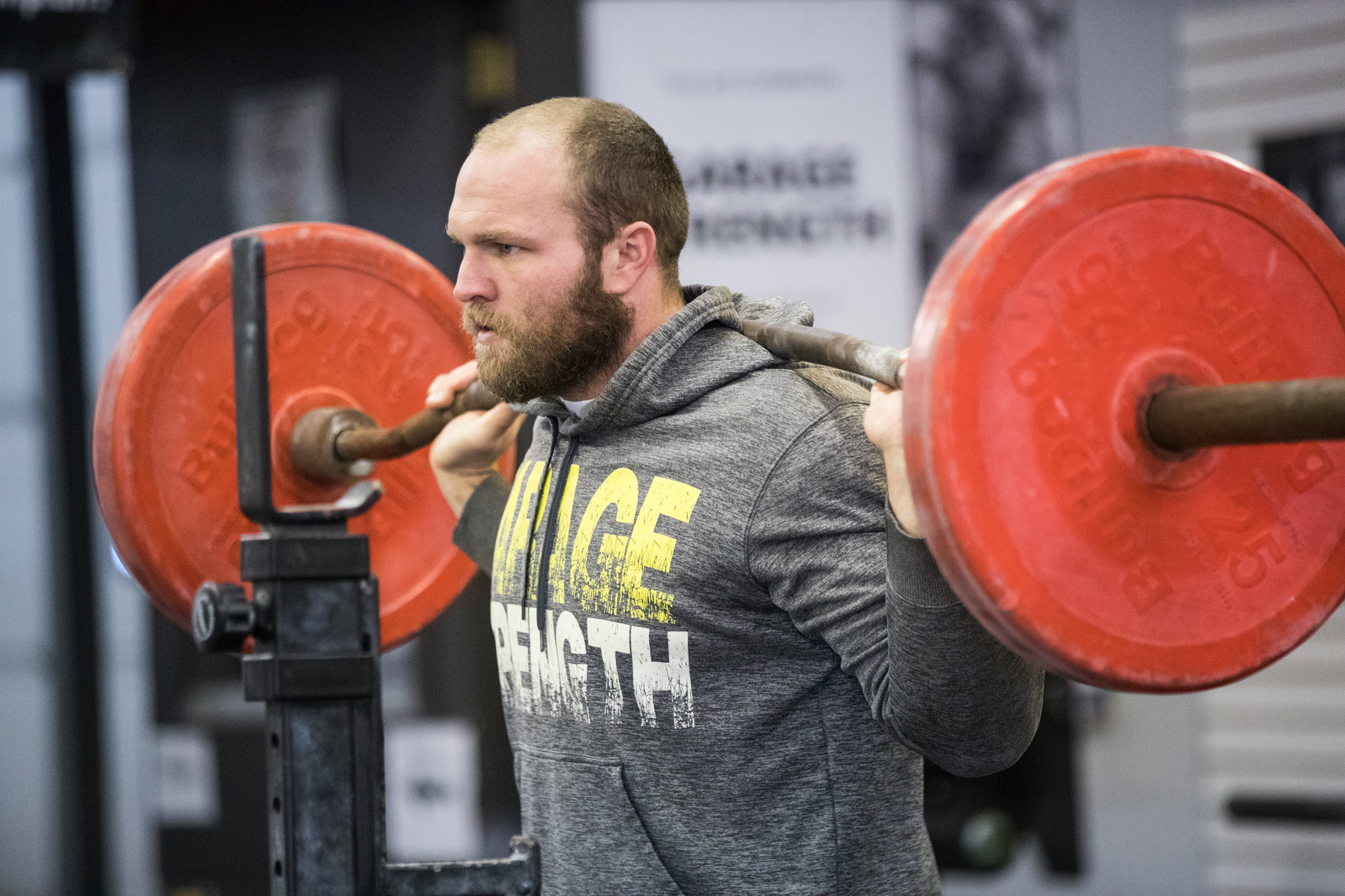 dane-miller-weightlifting-photography-garage-strength_1.JPG
