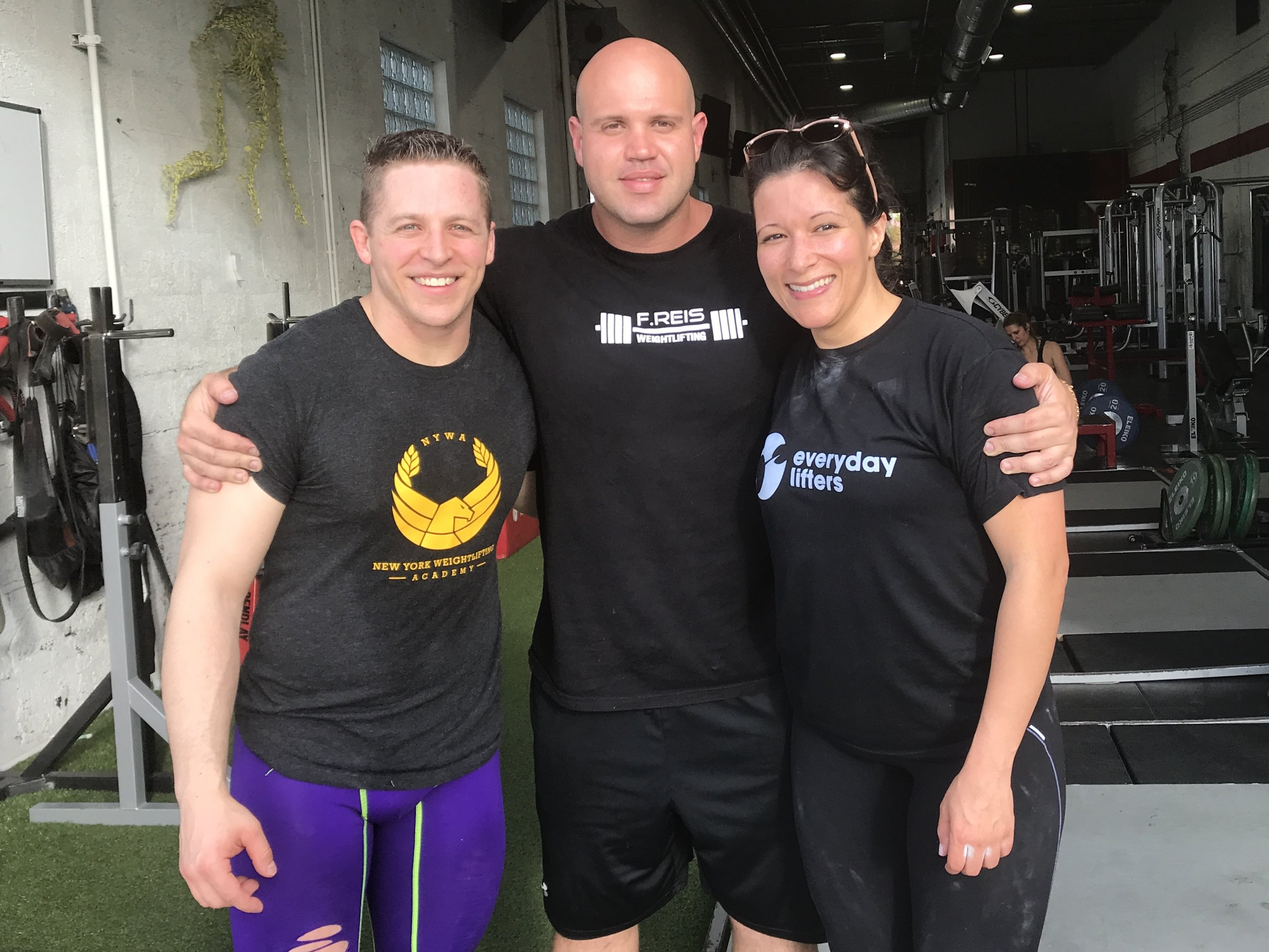 viviana-podhaiski-horacio-ferrino-sports-dan-casey-new-york-weightlifting-academy.jpg