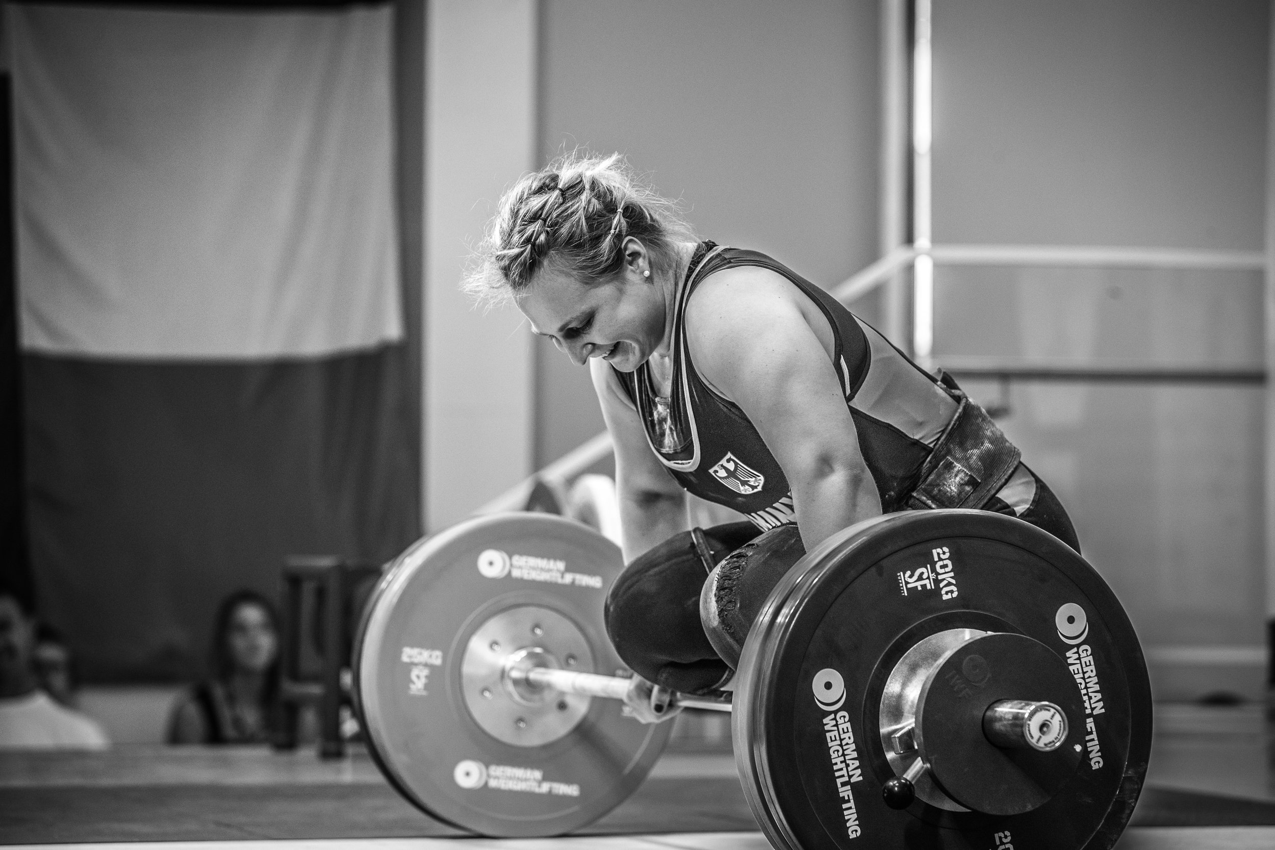 meissen-cup-2018-german-weightlifting-16.jpg