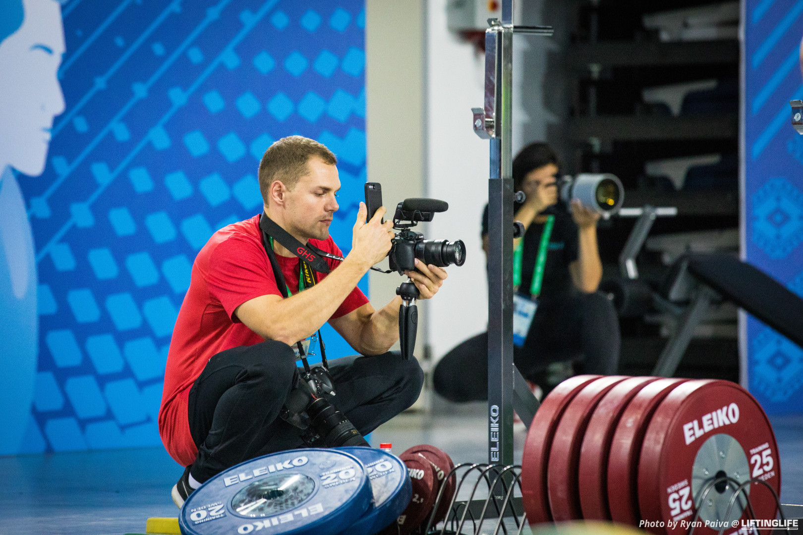 Gregor-winter-all-things-gym-everyday-lifters-viviana-podhaiski
