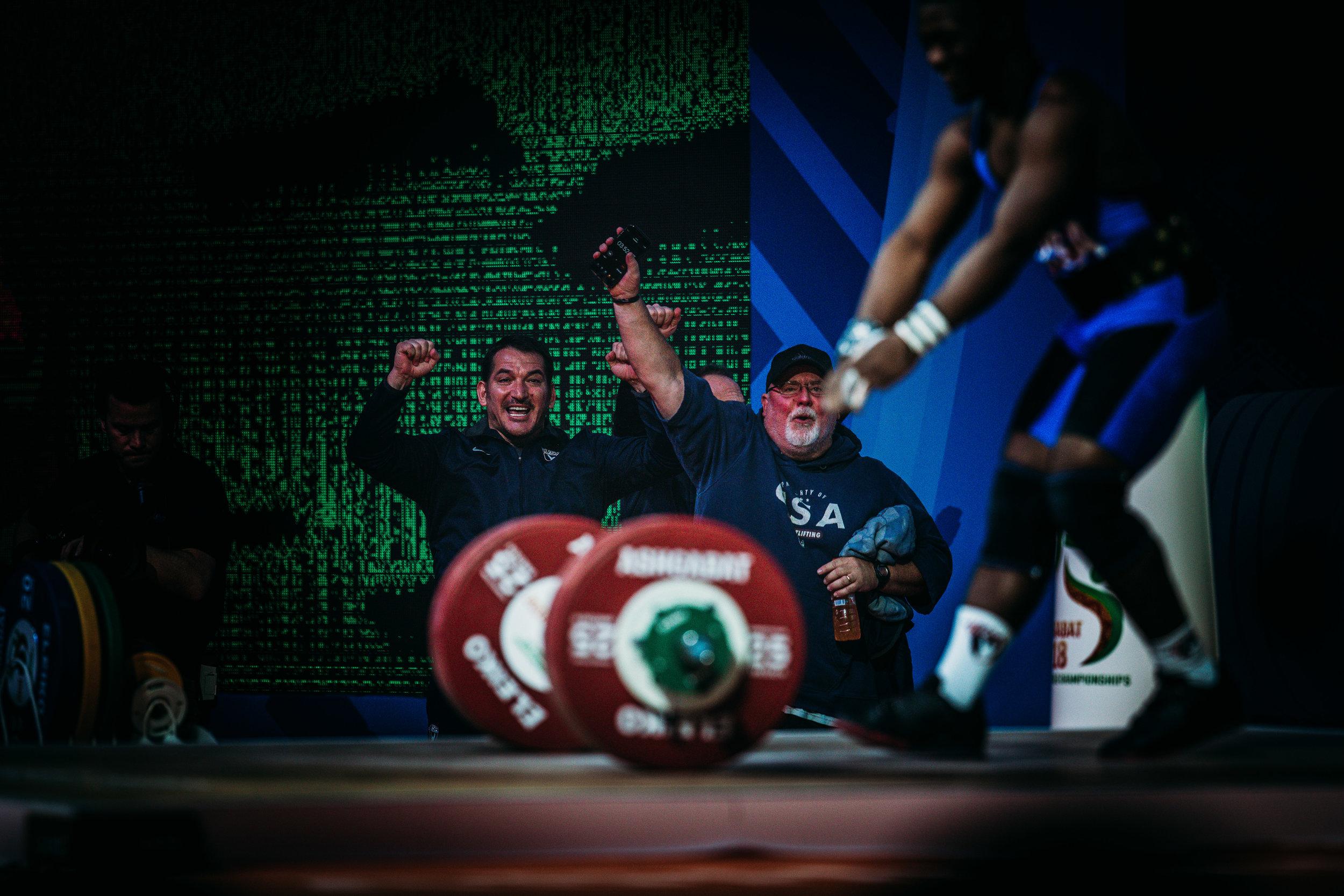 ashgabat-2018-world-weightlifting-championships-photos-by-viviana-podhaiski-weightlifting-photography-33.jpg