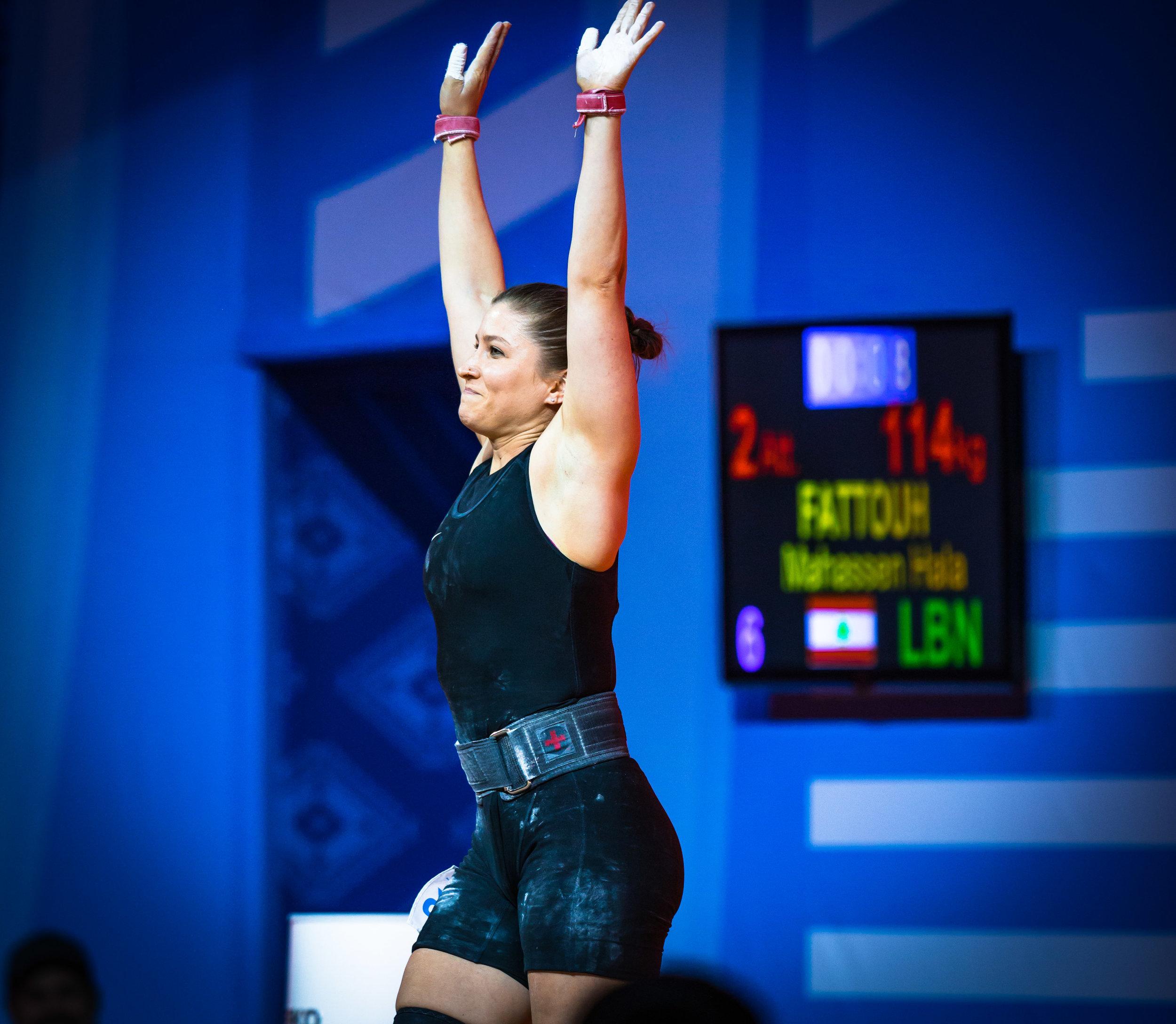 ashgabat-2018-world-weightlifting-championships-photos-by-viviana-podhaiski-weightlifting-photography-45.jpg