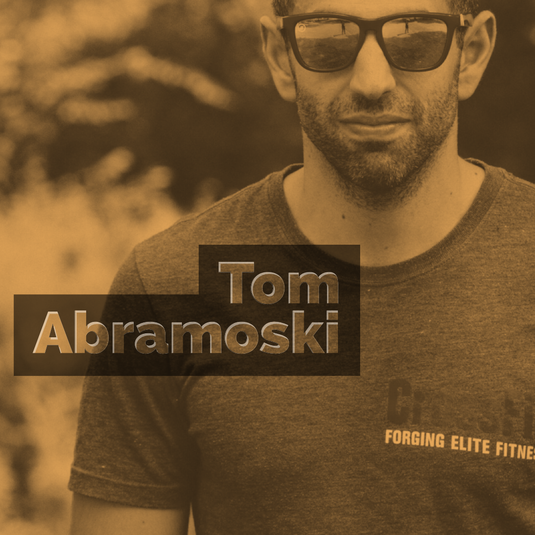 tom-abramoski-everyday-lifters-anxiety-in-everyday-people