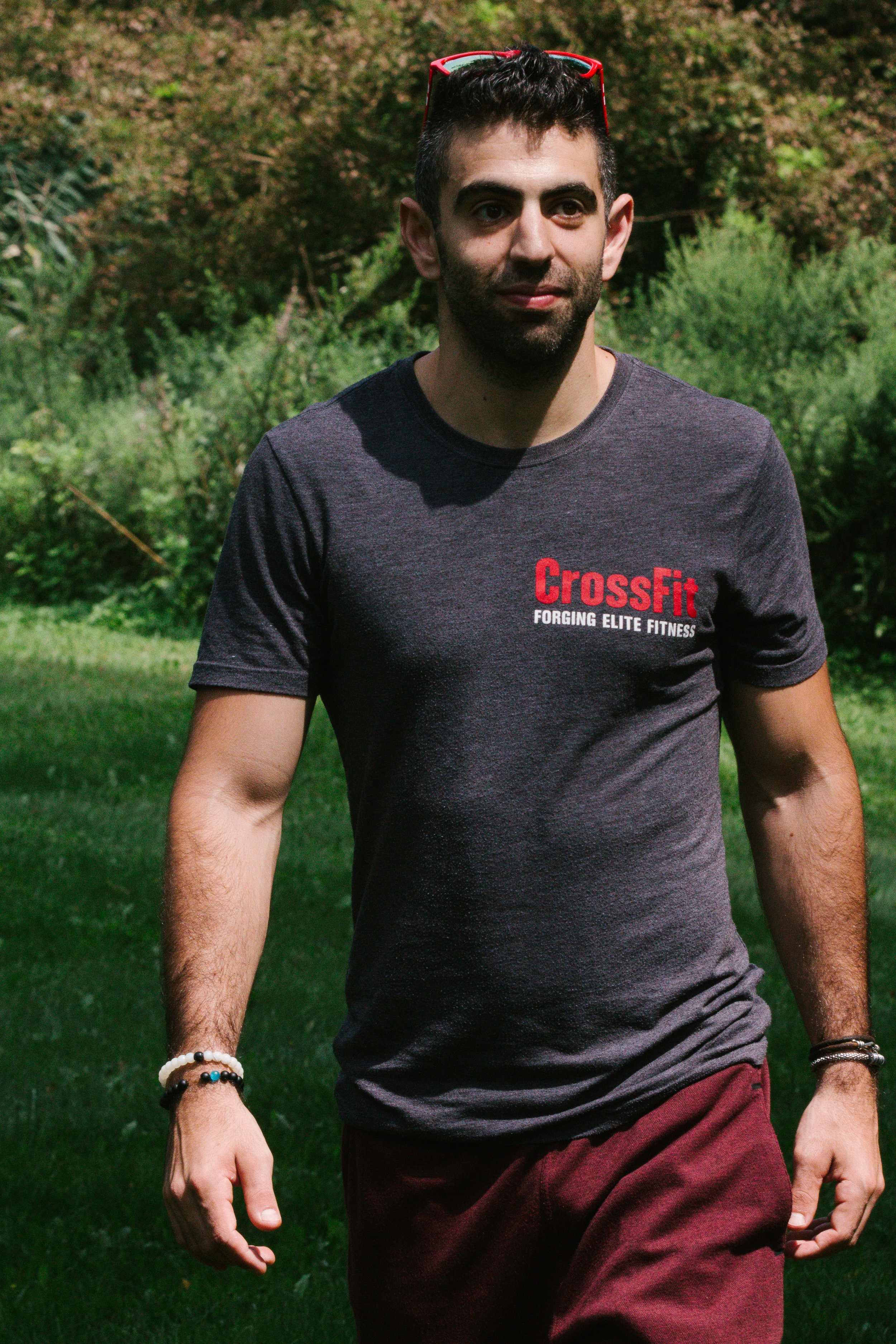 tom-crossfit-coach-2.jpg