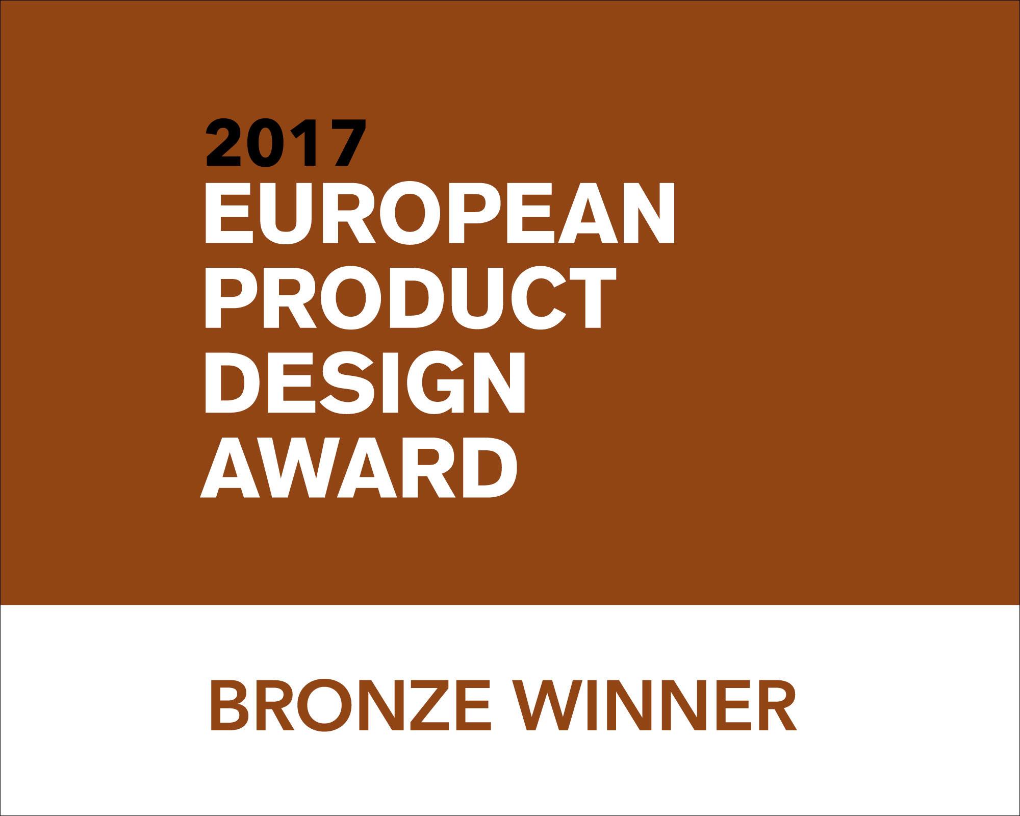 ePDA_bronze.jpg