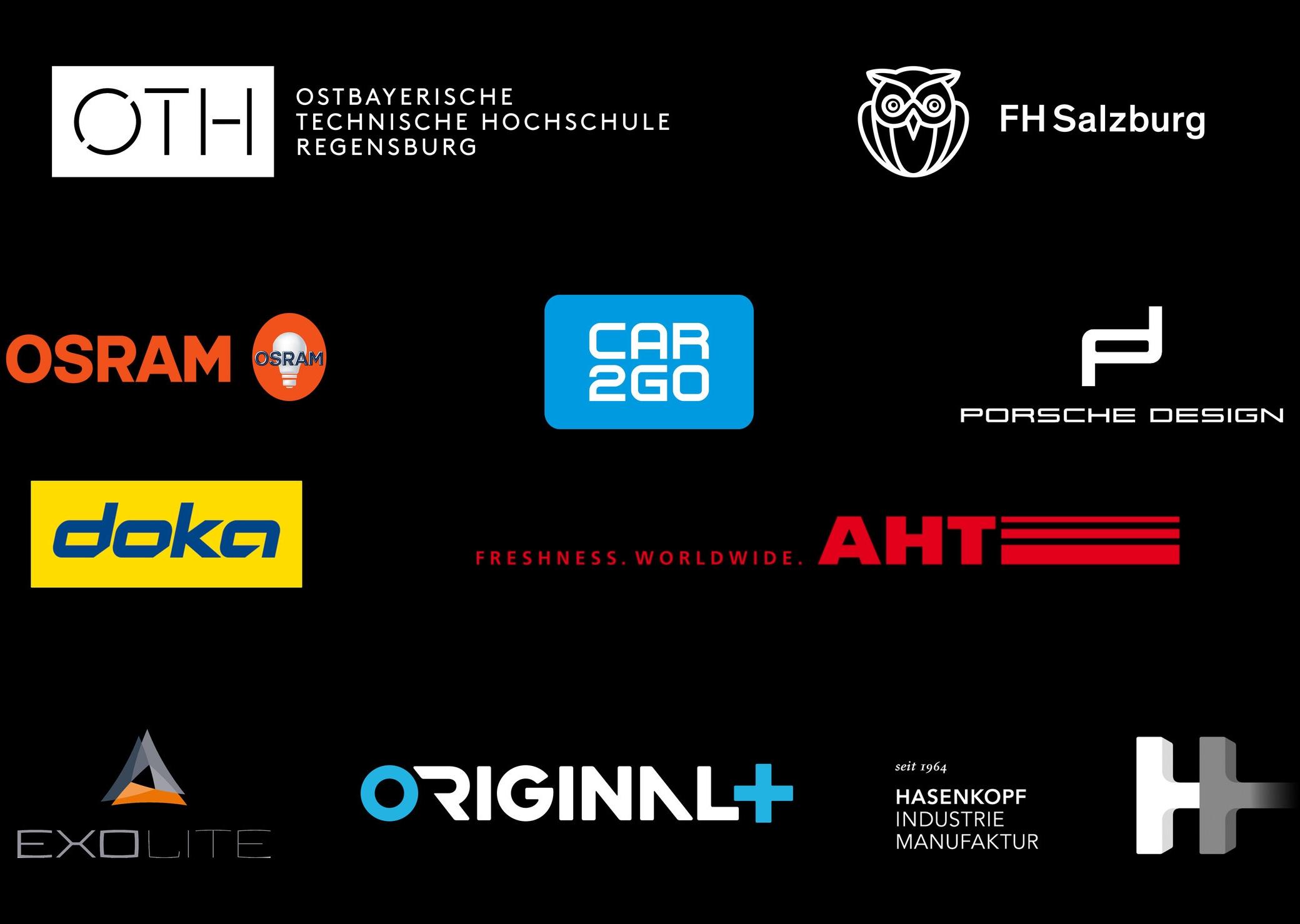 logos_partner.jpg