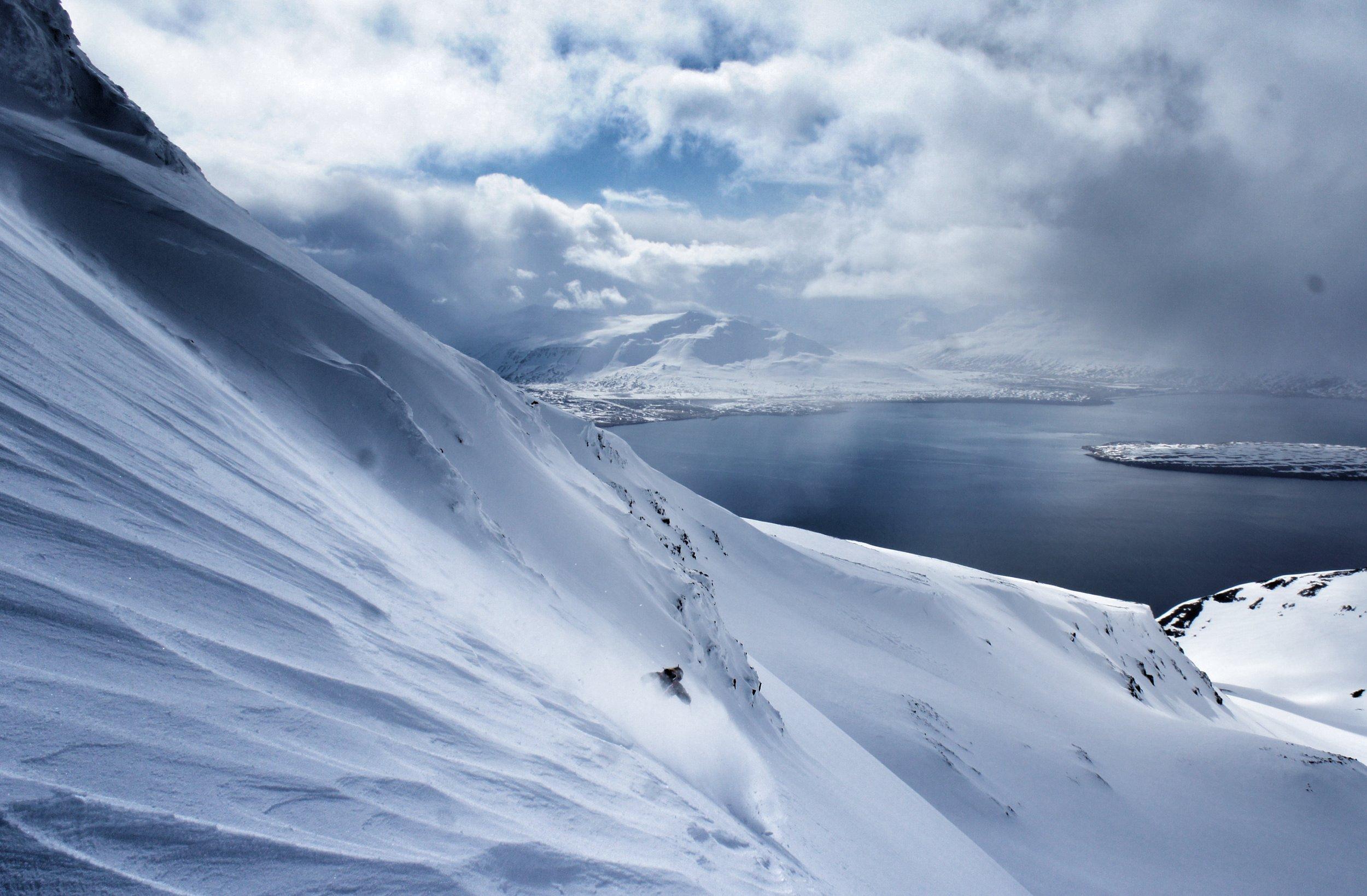 ORIGPLUS_Siegfried-Rumpfuber-Iceland_01.JPG