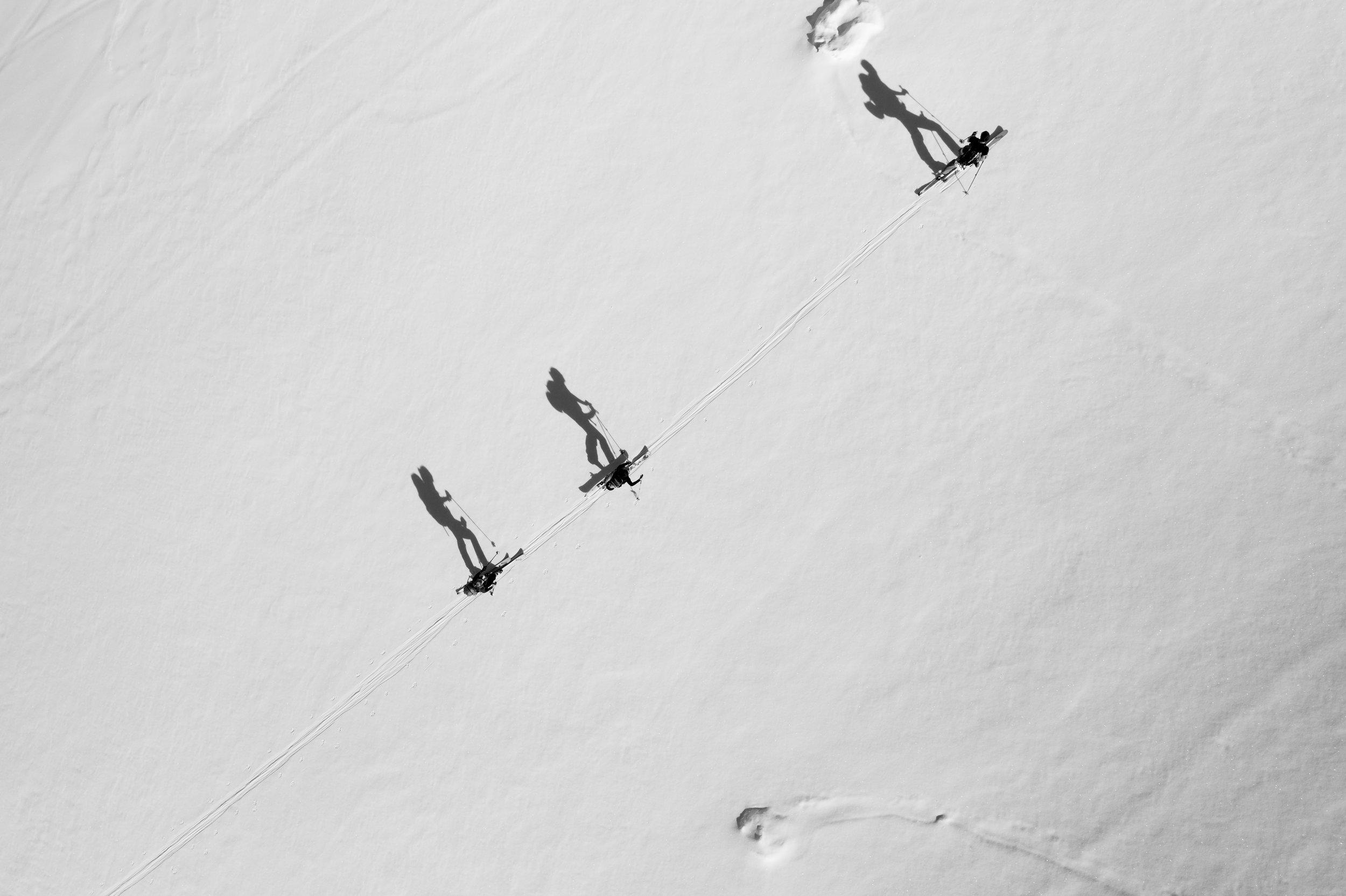 ORIGPLUS_backcountry-image_01_Christoph-Oberschneider.jpg