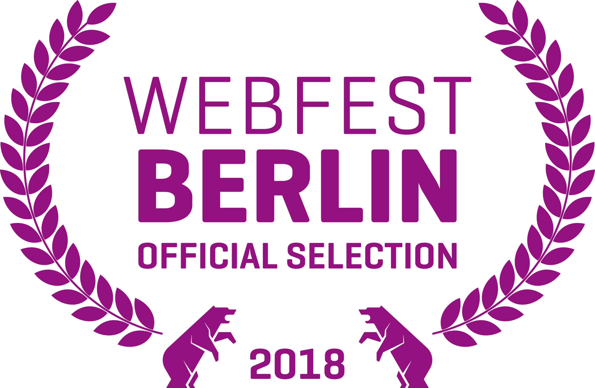 webfest berlin purple.png