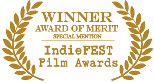 IndieFEST-Merit-Words-Special-gold-300x162.png