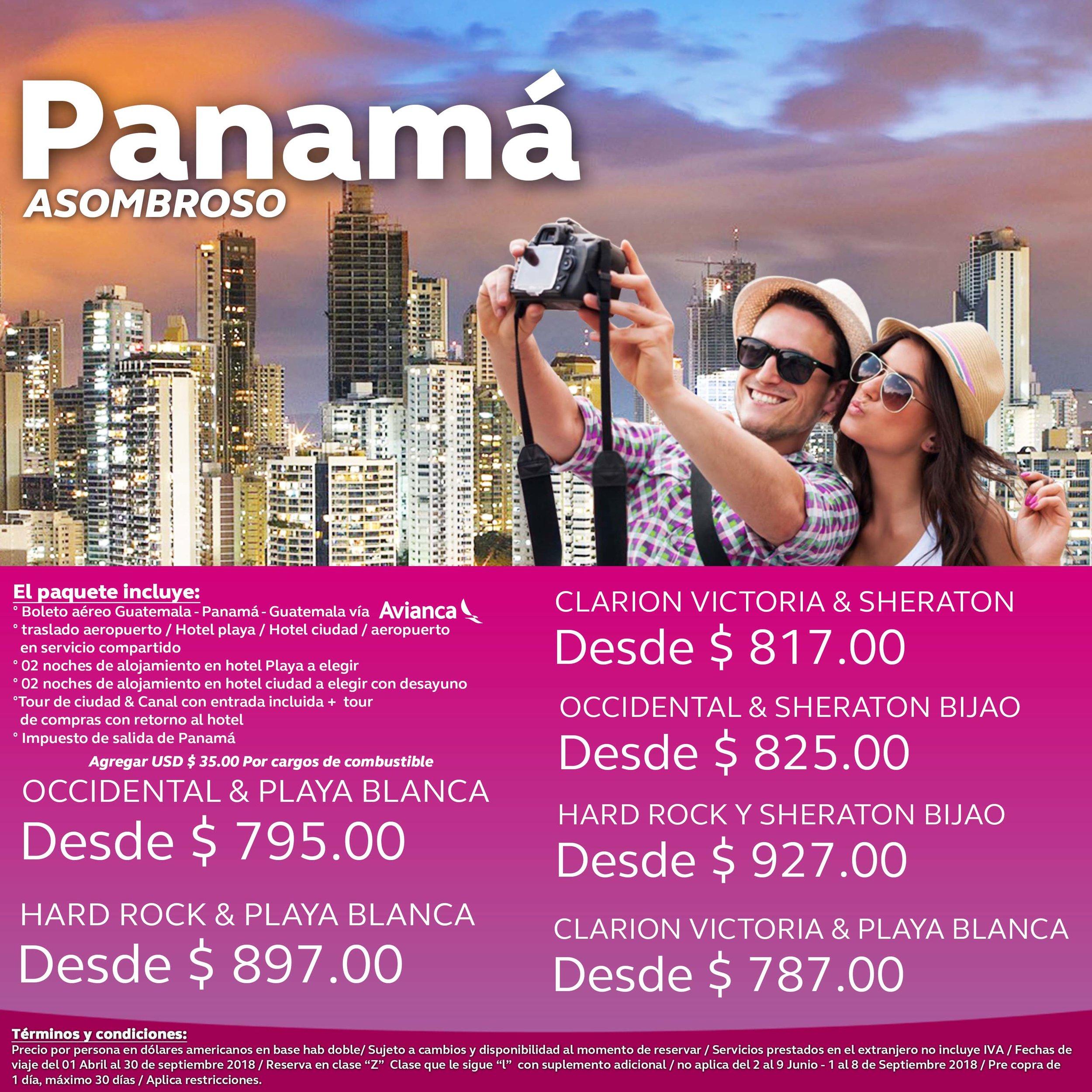 PANAMA 2018 CONEXPRESS.jpg