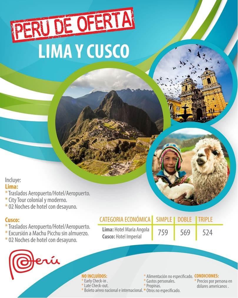 LIMA Y CUSCO 2018.jpg