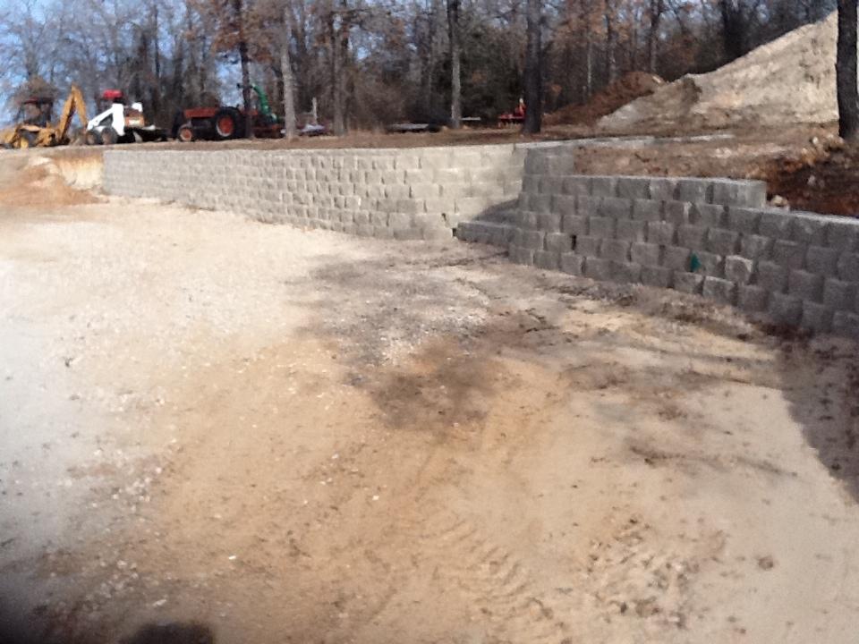 Retaining wall 4.jpg