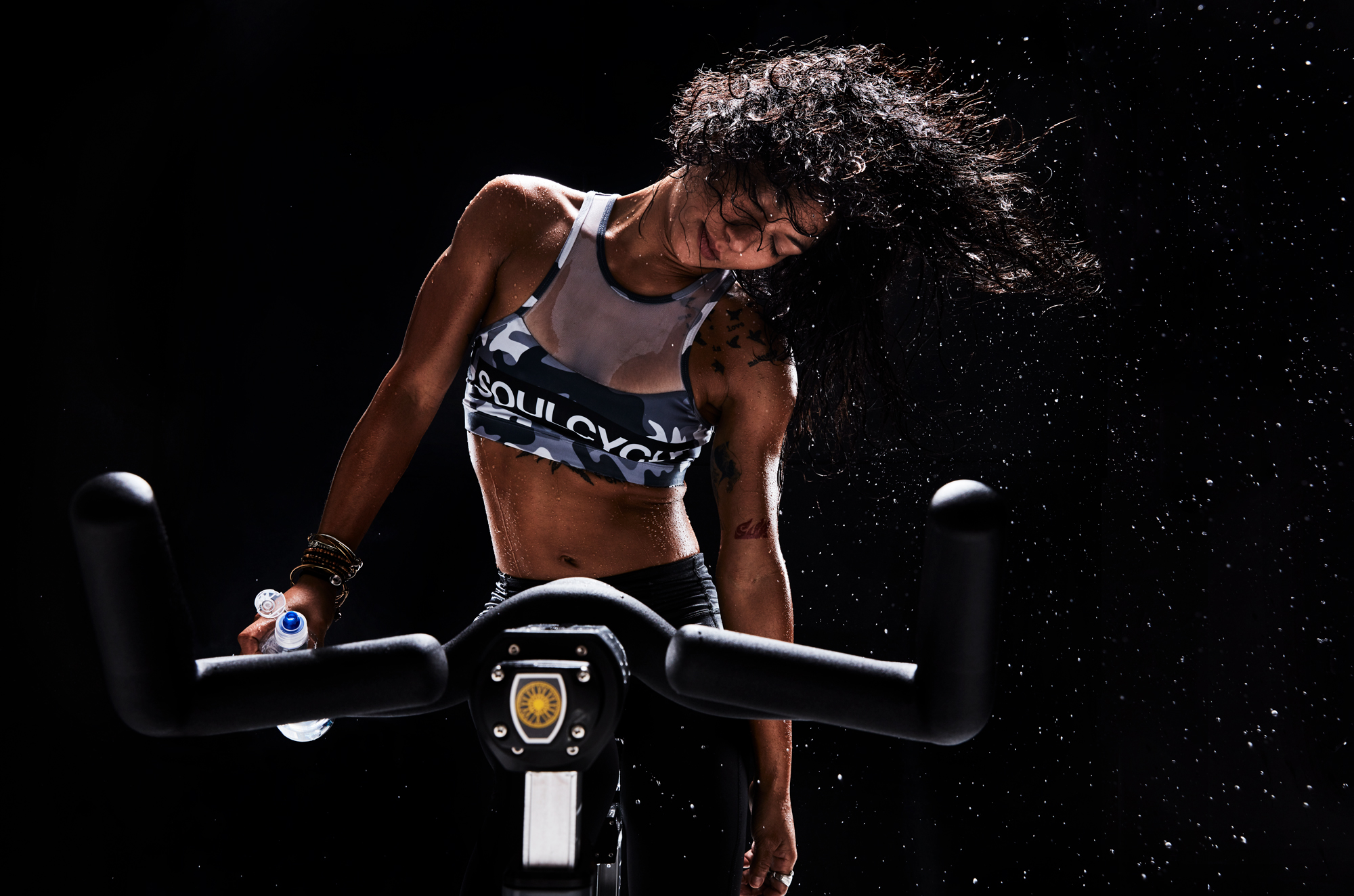 SoulCycle |
