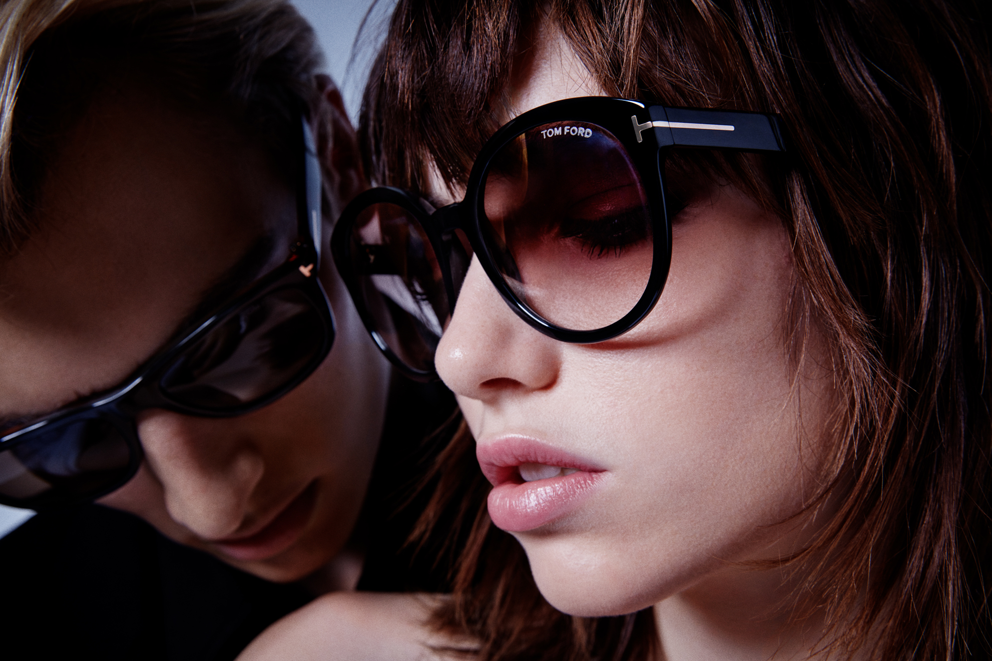 Tom Ford | Eyewear