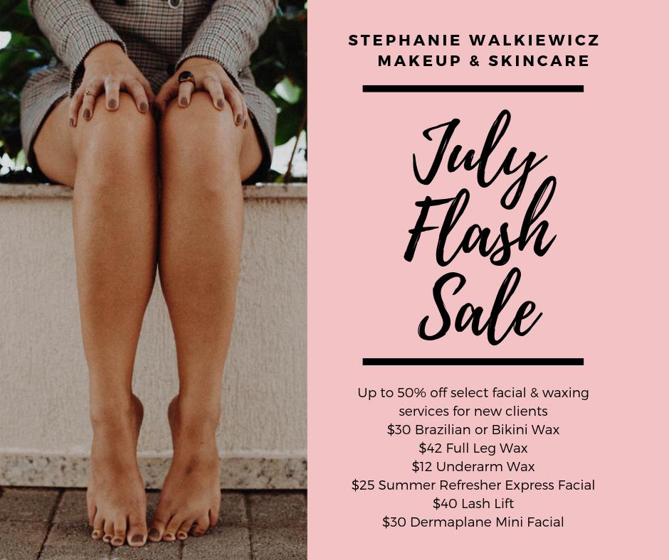 Stephanie Walkiewicz Makeup & Skincare (5).png