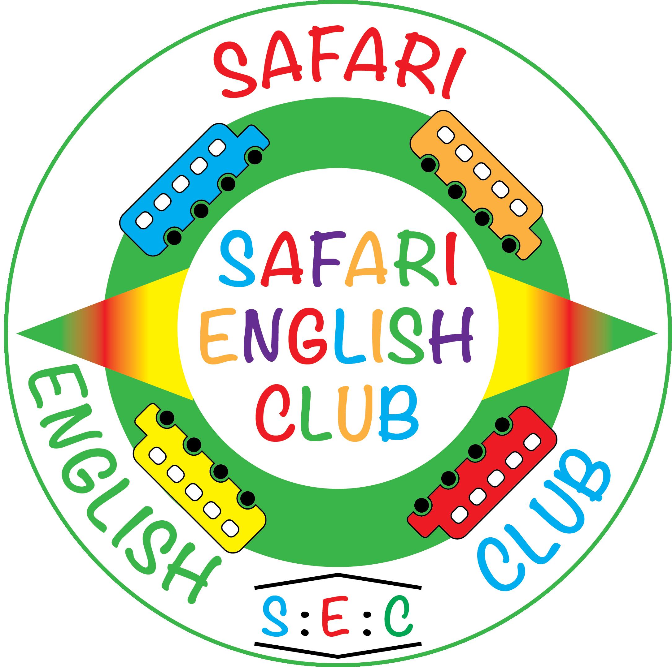 Safari English Club_v2.png