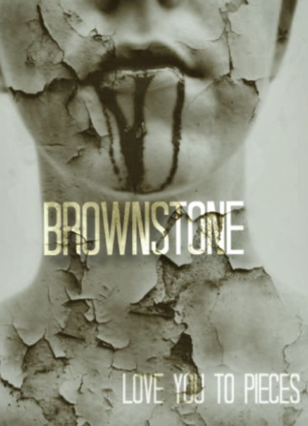 Brownstone - Action