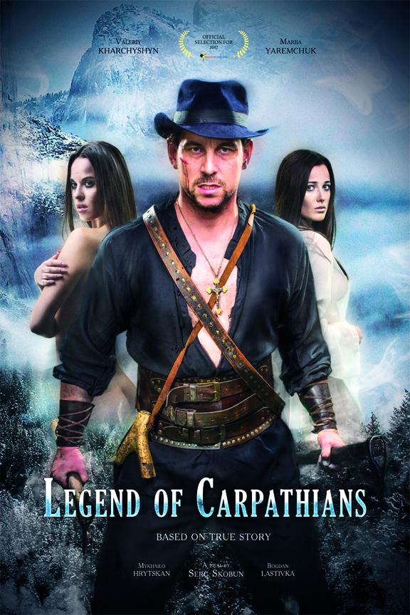 Legends poster 1.jpg