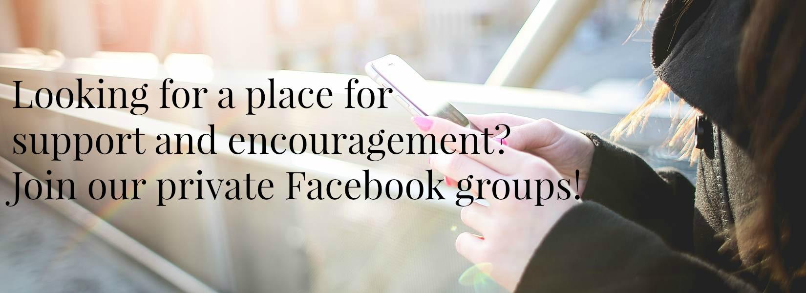 key FB groups.jpg
