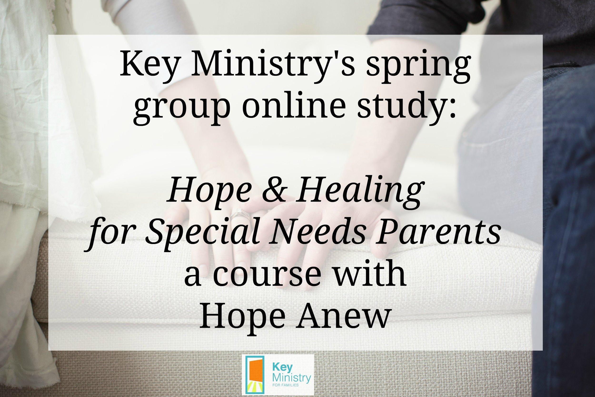 Hope Anew Spring 2018.jpg