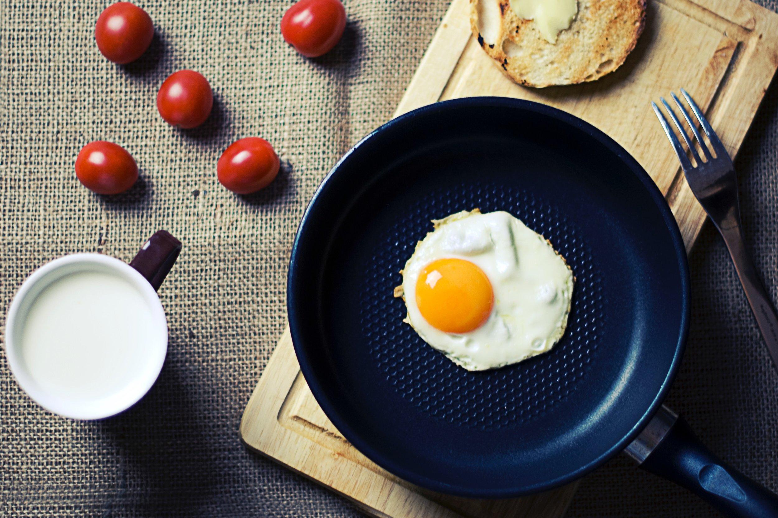 breakfast-cherry-tomatoes-cup-8806.jpg