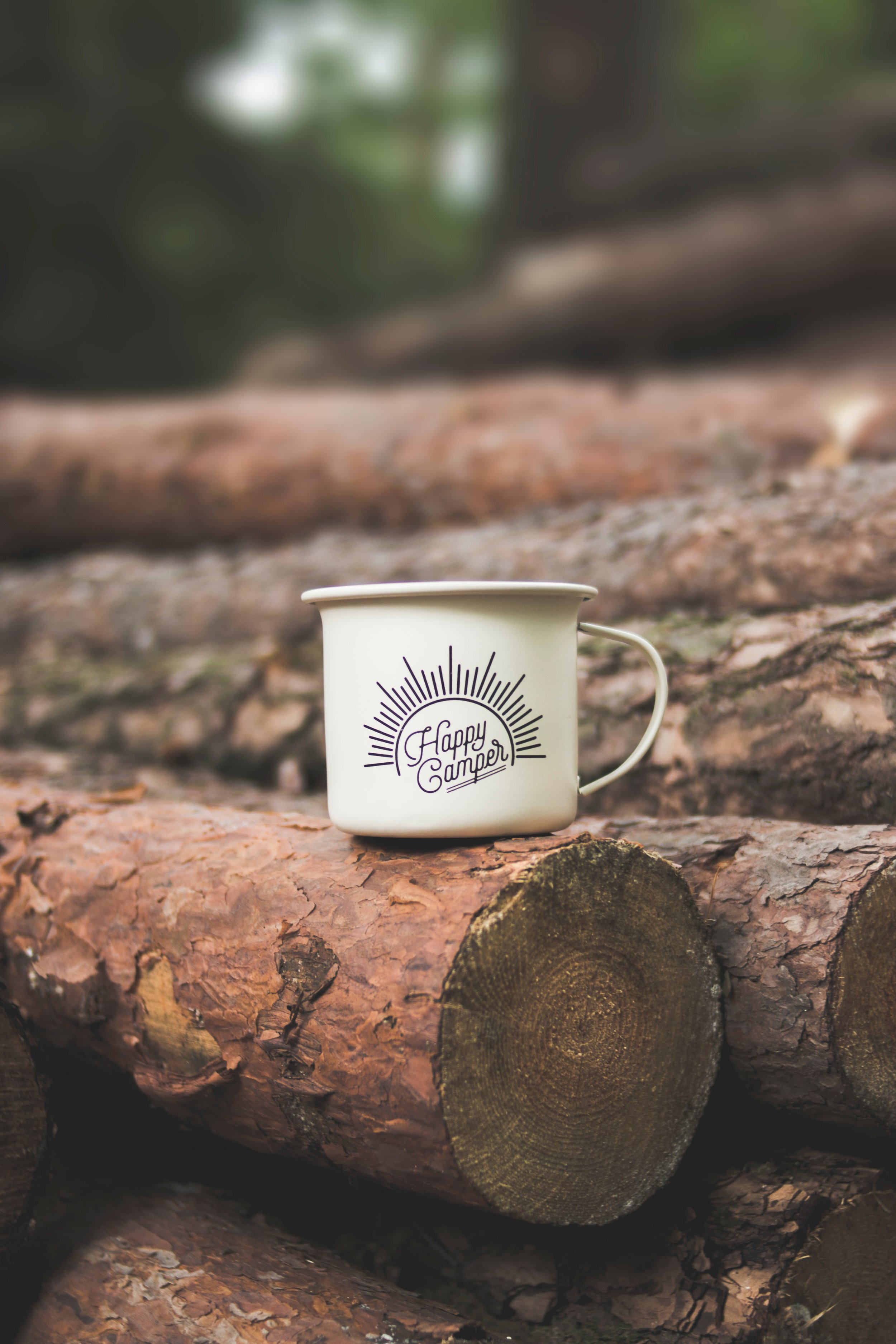 beverage-brown-camp-1239422.jpg