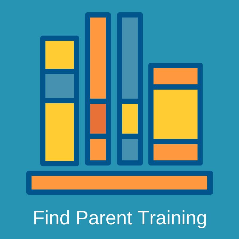 Find Parent Training.png