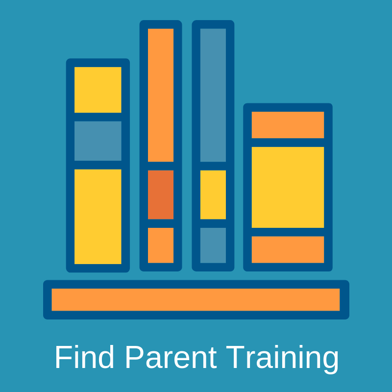 Find Parent Training.png