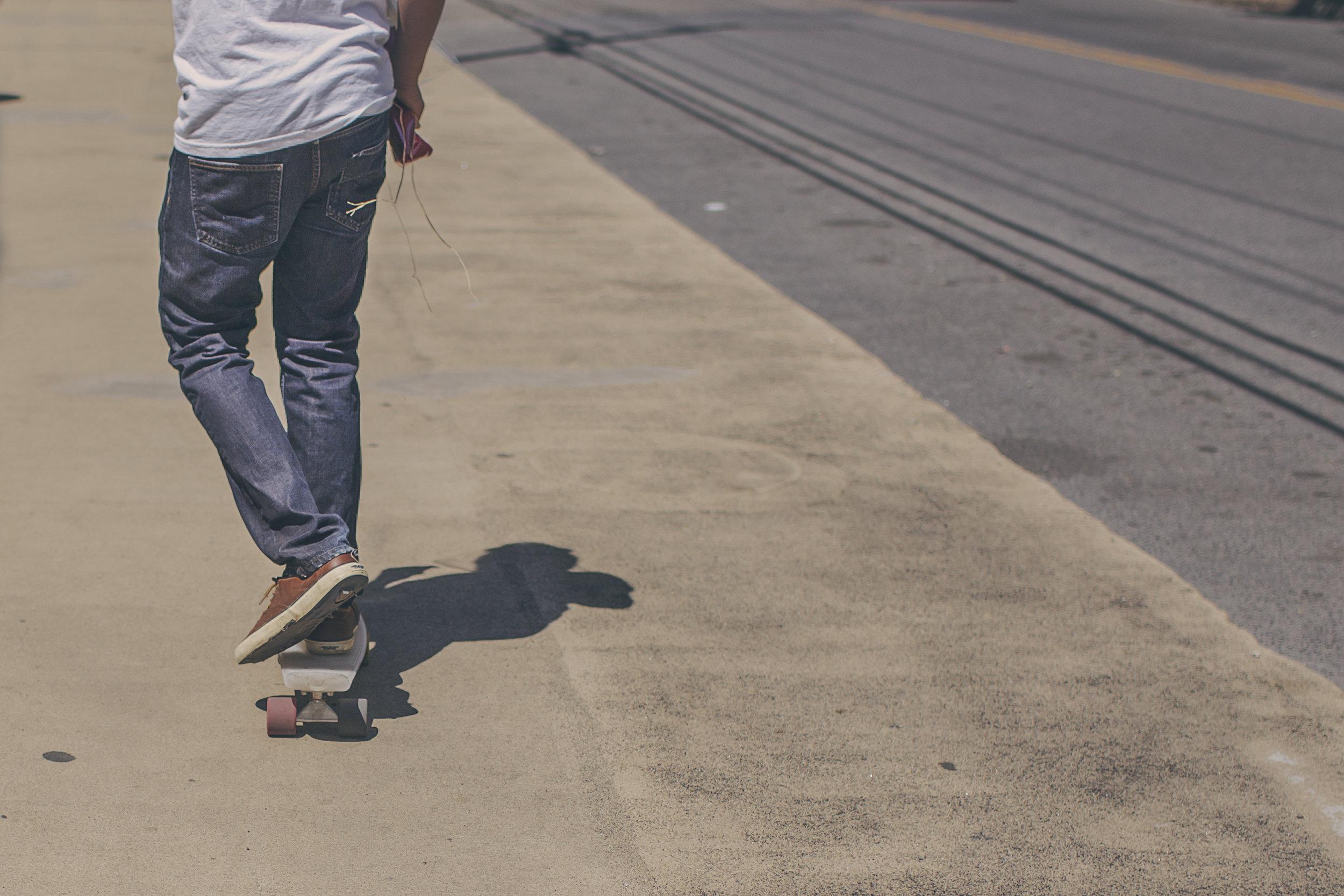 man-person-street-sidewalk.jpg