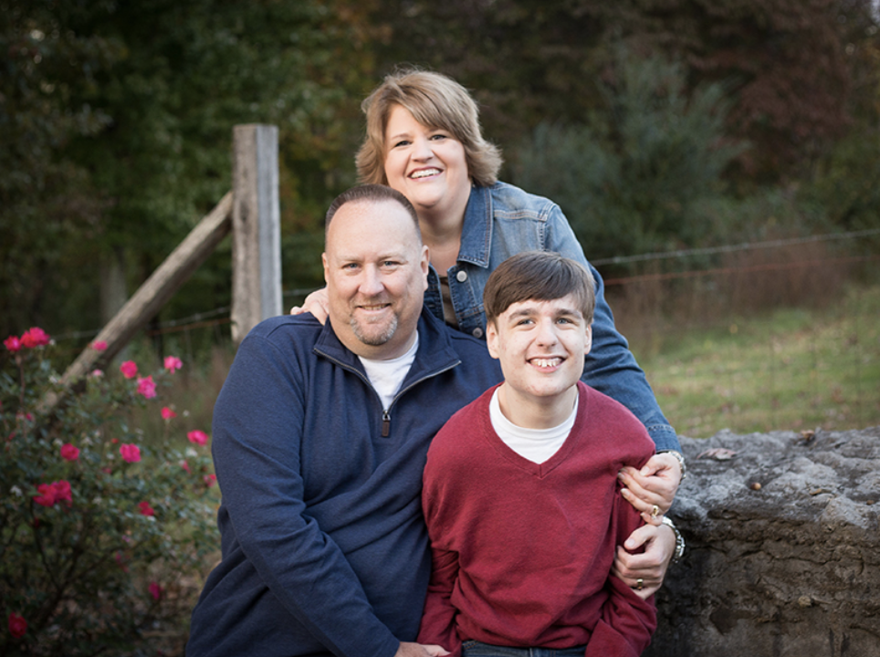 Davidson Family.png
