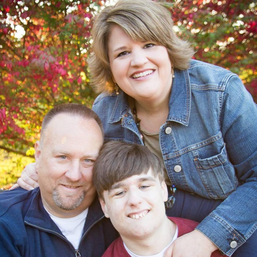 Davidson Family 1.jpg
