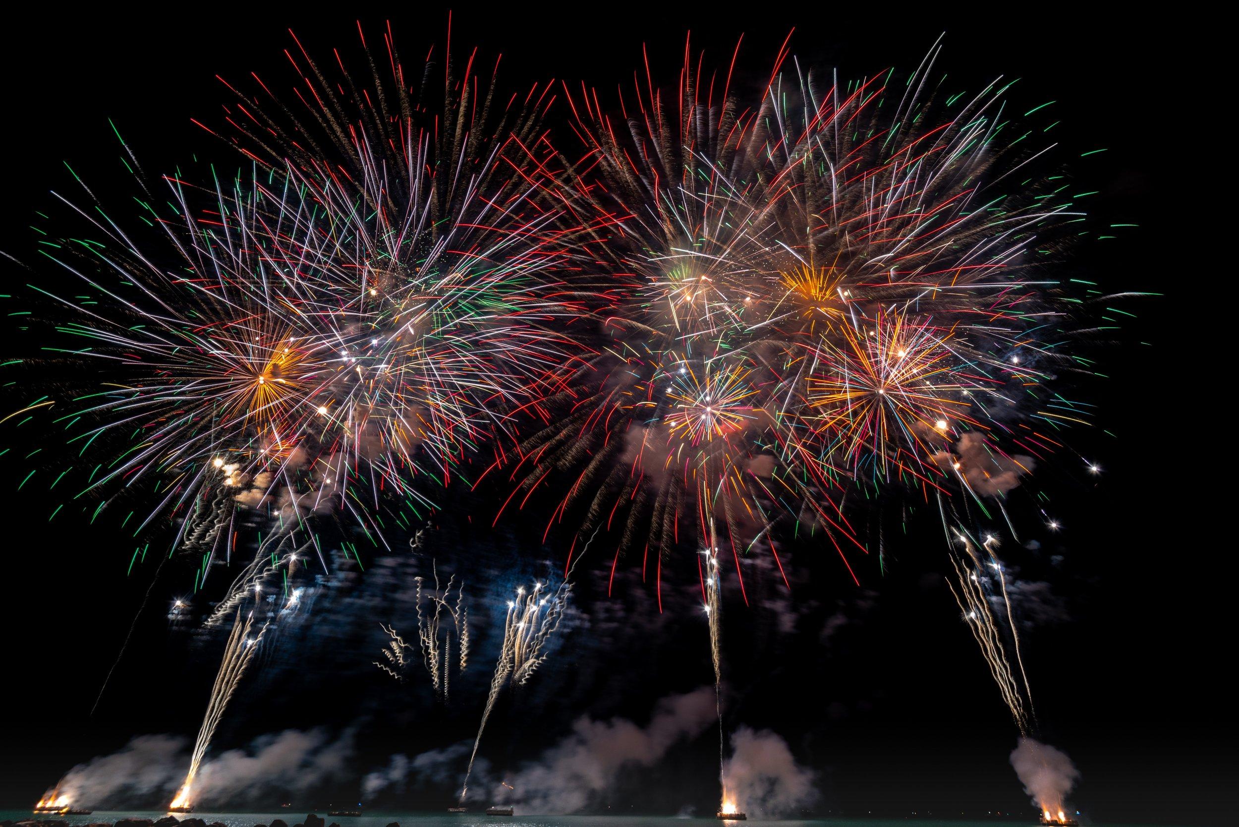 anniversary-blast-bright-1573724.jpg
