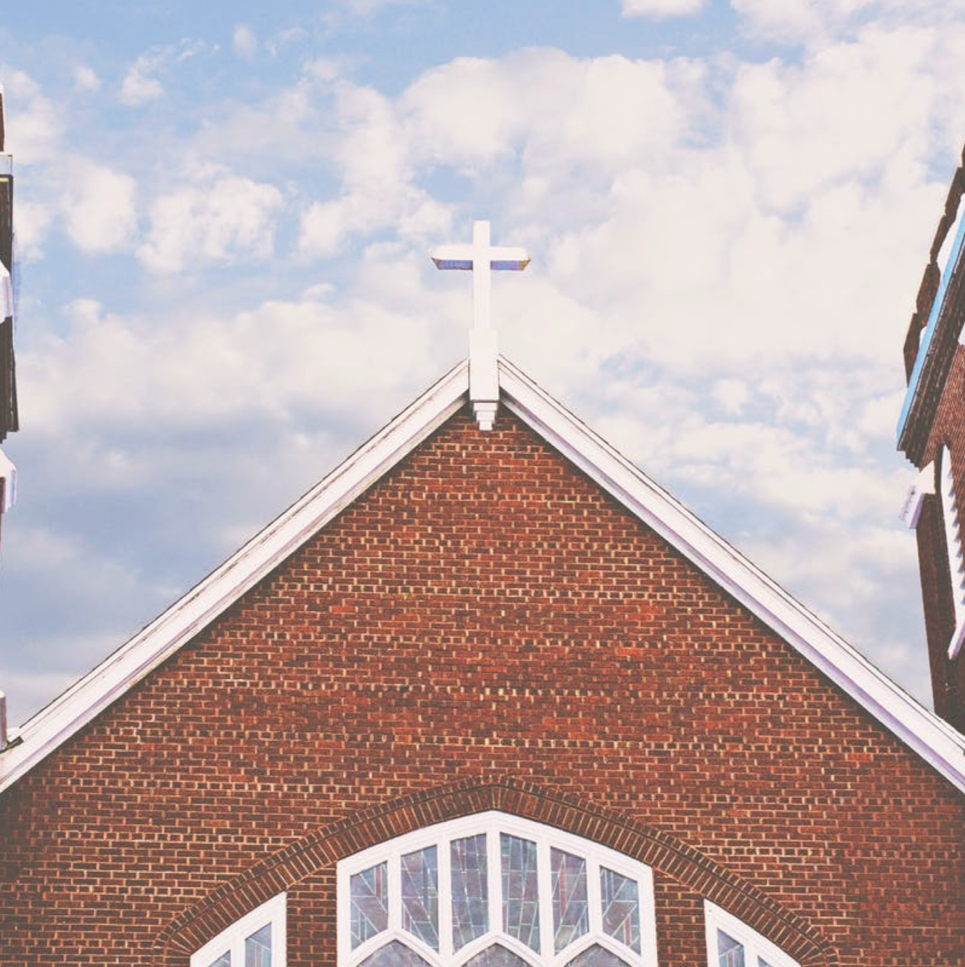 Church with Color edits.jpg