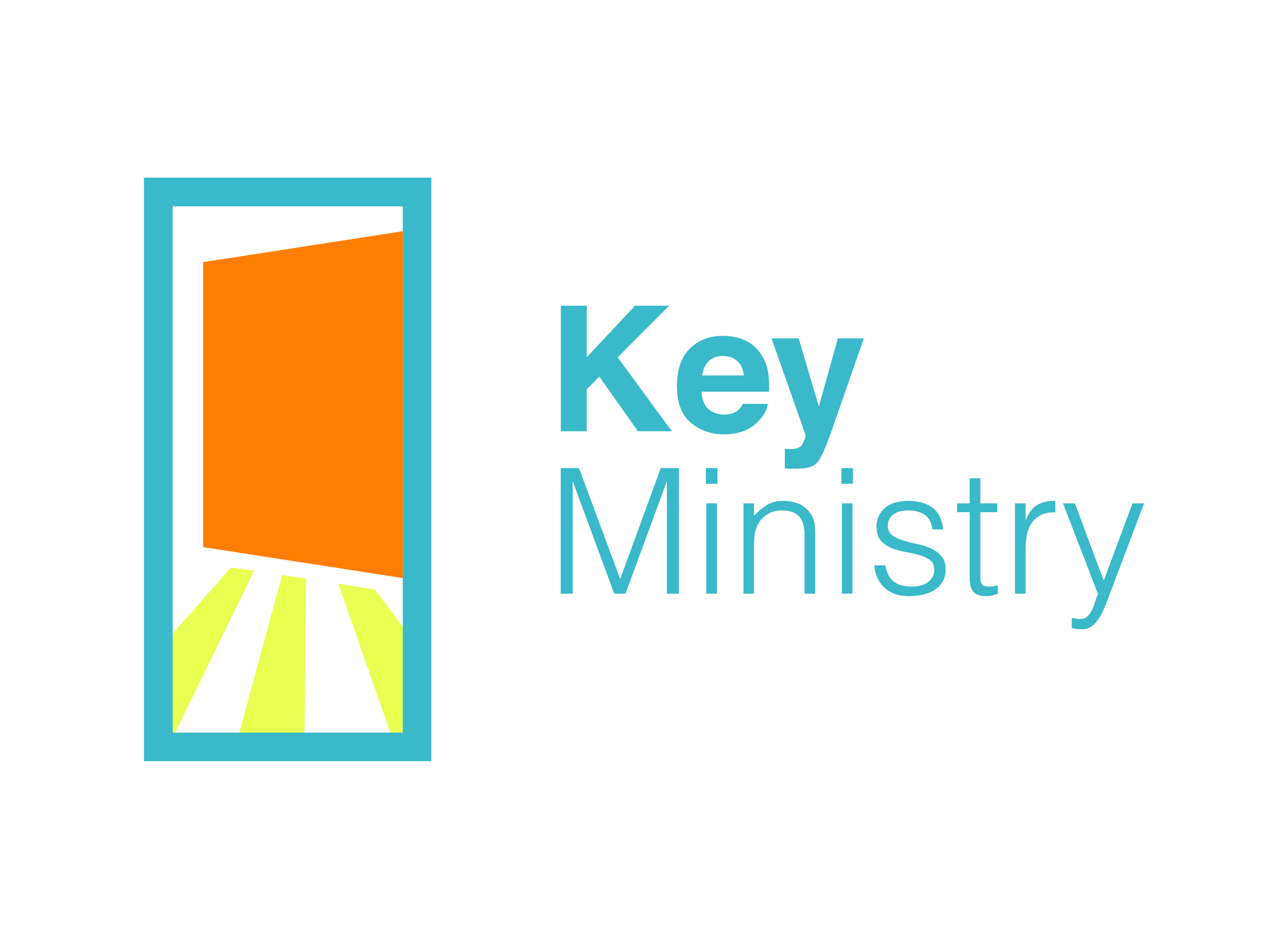 KM_Main_Logo_Color.jpg