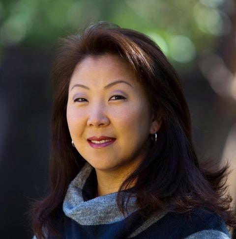 Diane Dokko Kim.jpeg