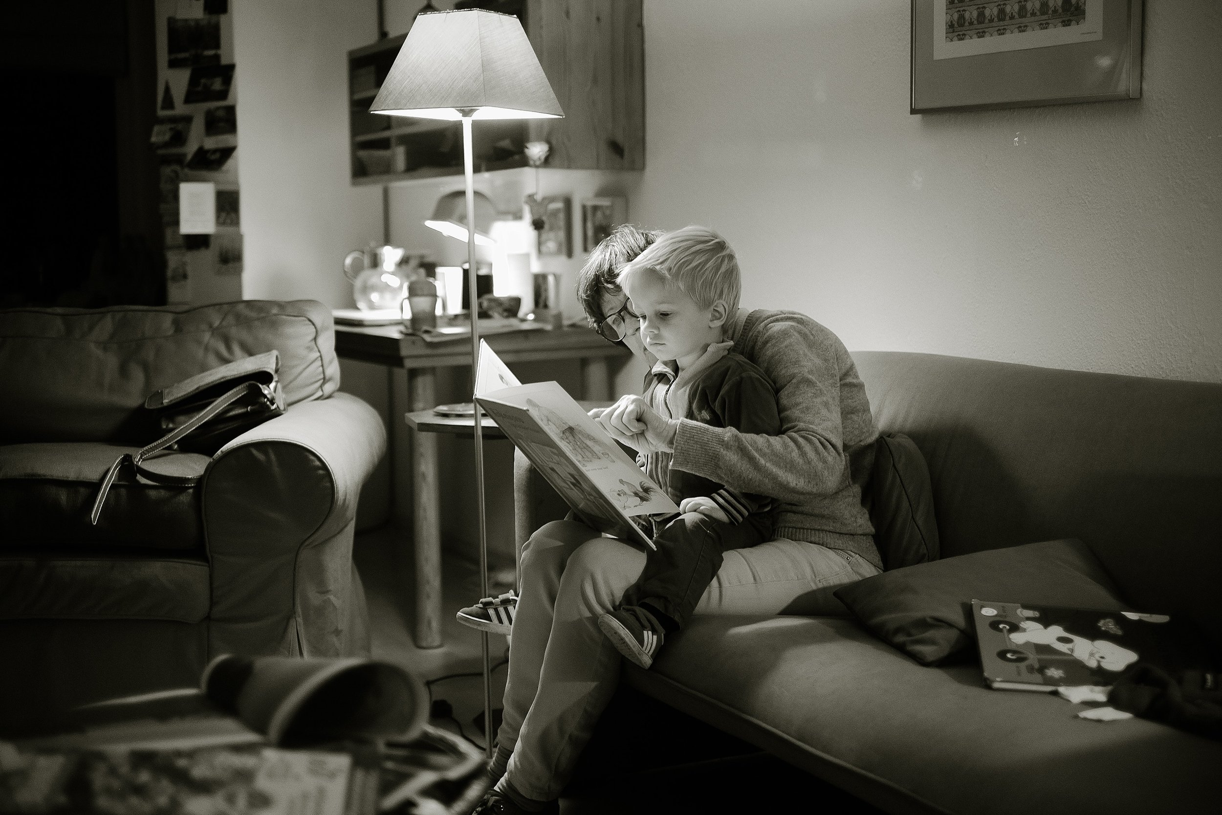 BW Reading to Child.jpg