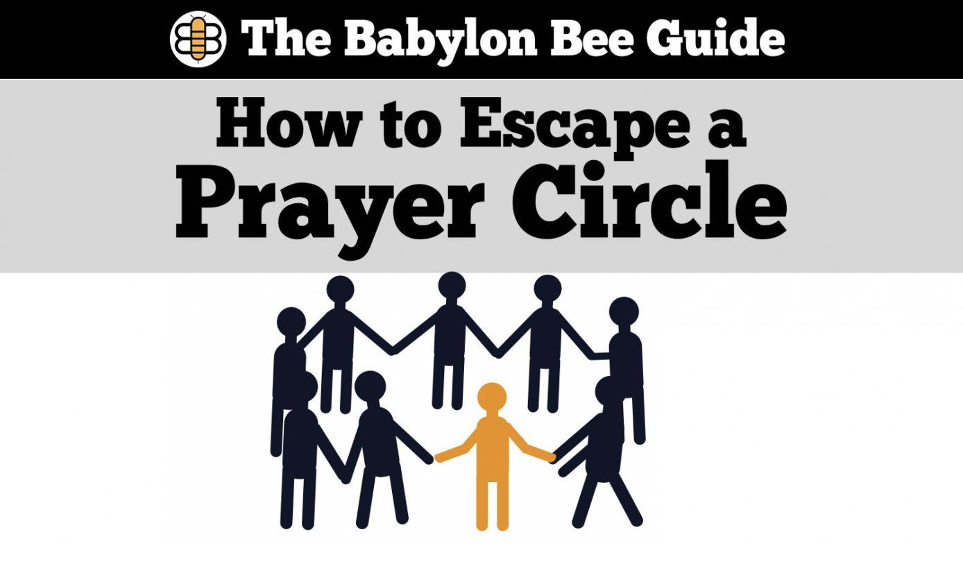 Prayer Circle.png