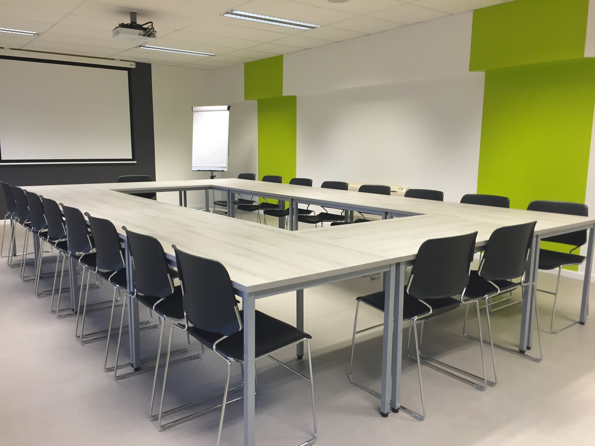 School Conferenc room.jpg