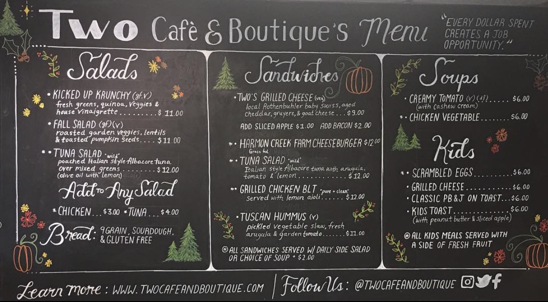 Two Cafe Menu.png