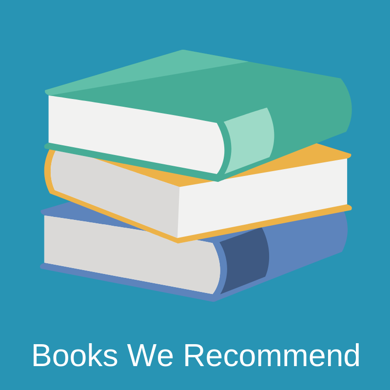 Books We Recommend.png