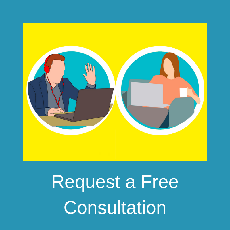 consultation.png