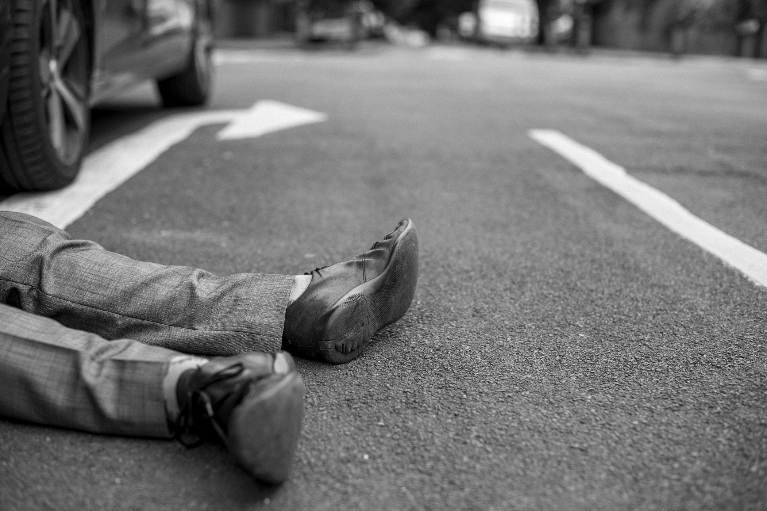 accident-asphalt-black-and-white-1537174.jpg