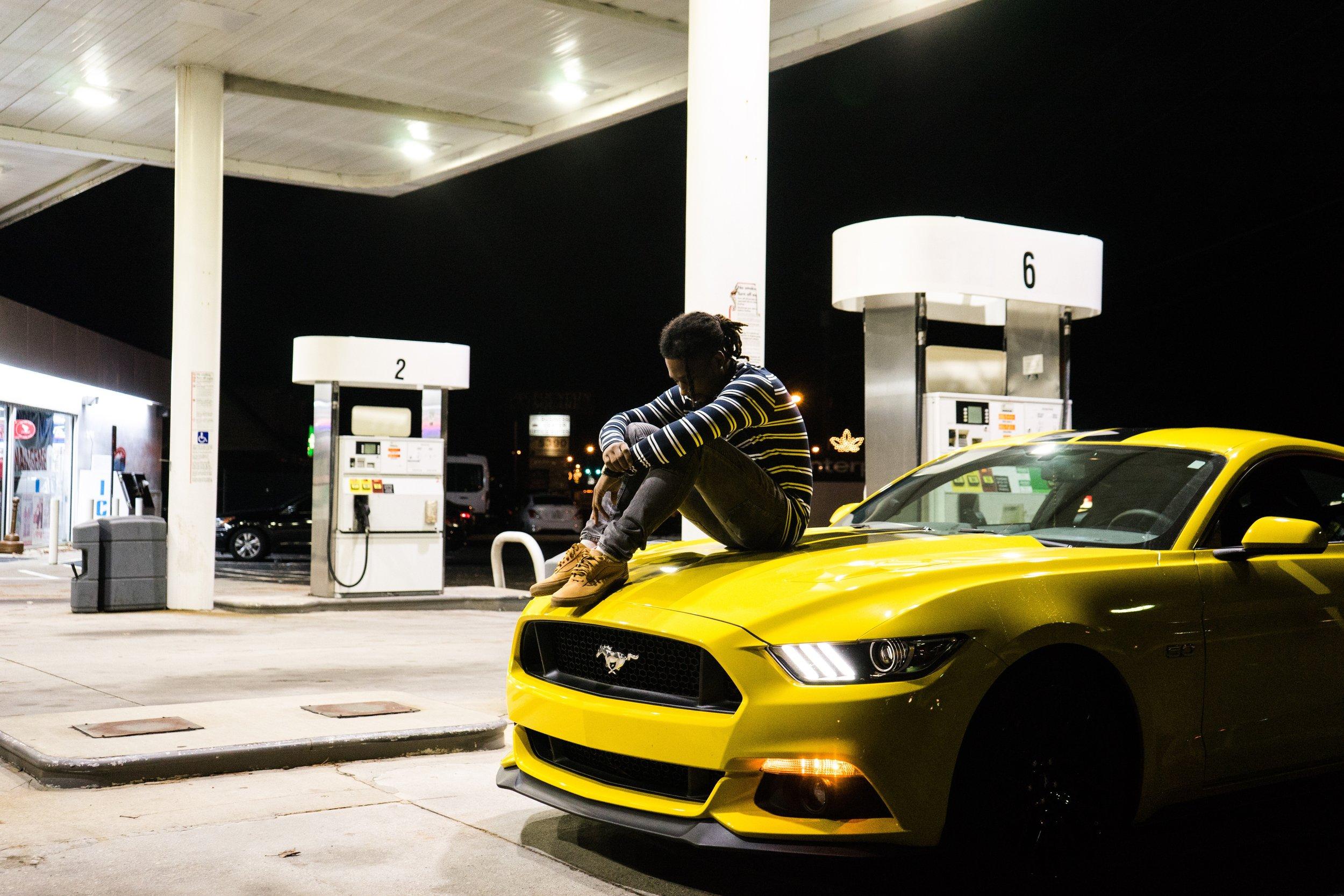 automotive-car-car-hood-2370850.jpg