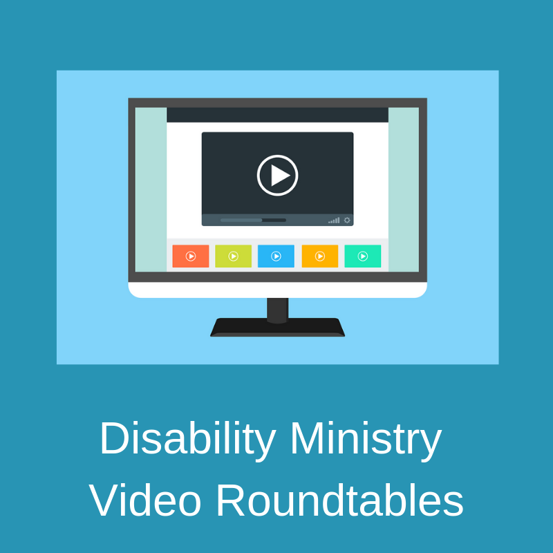 video roundtables (1).png