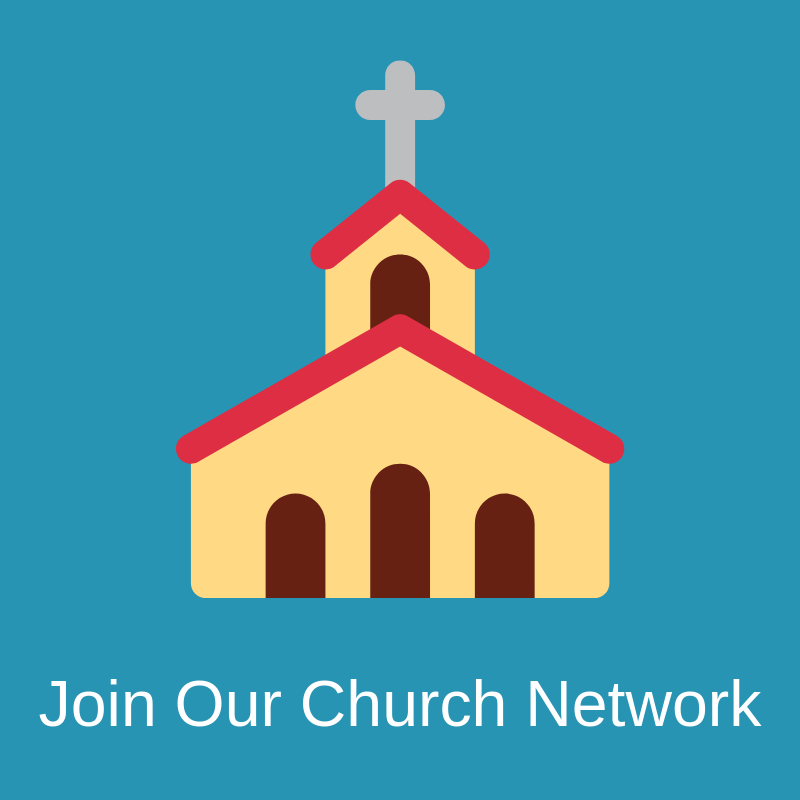 Join Our Church Network.png