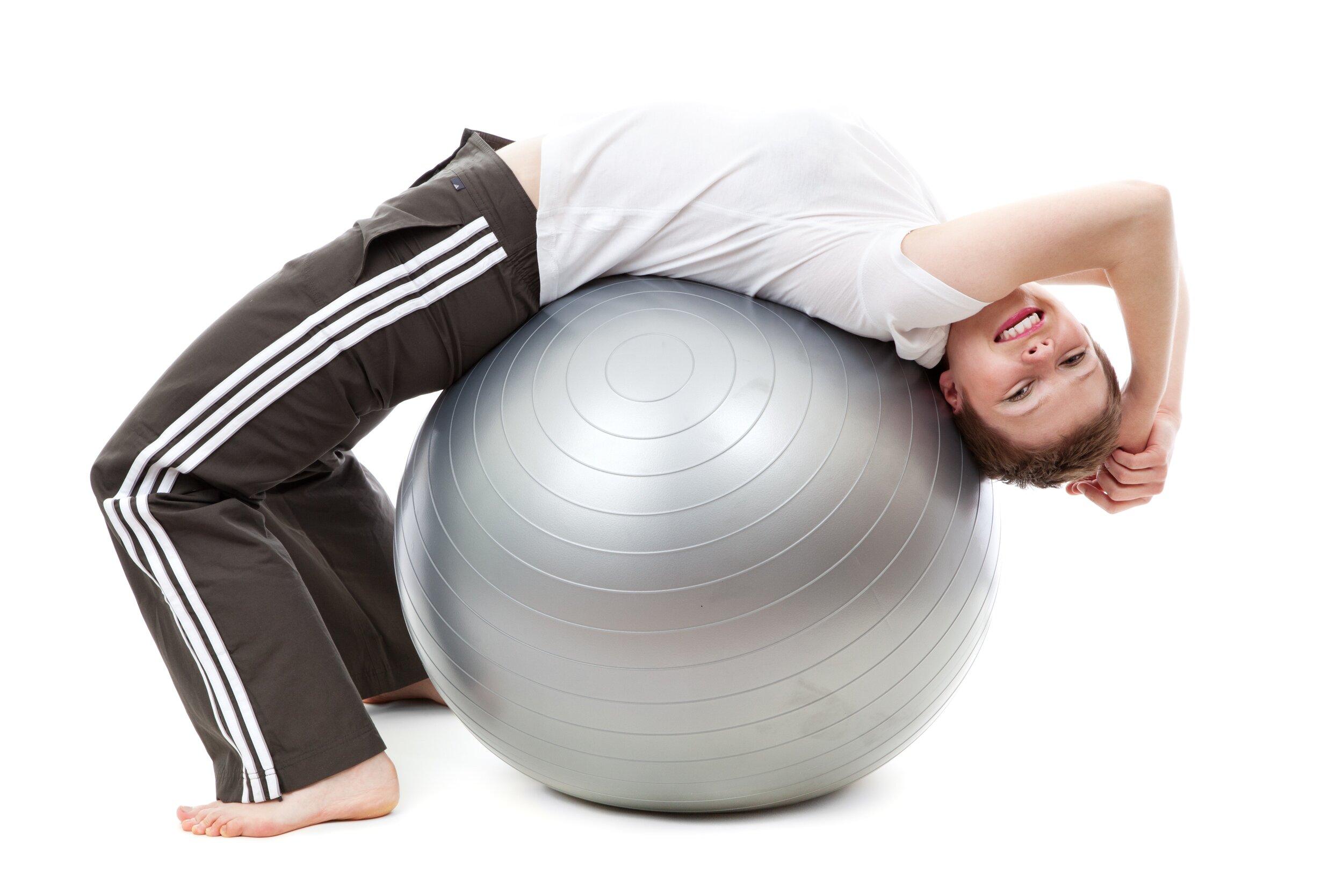 exercise-ball-fitness-healthy-41213.jpg
