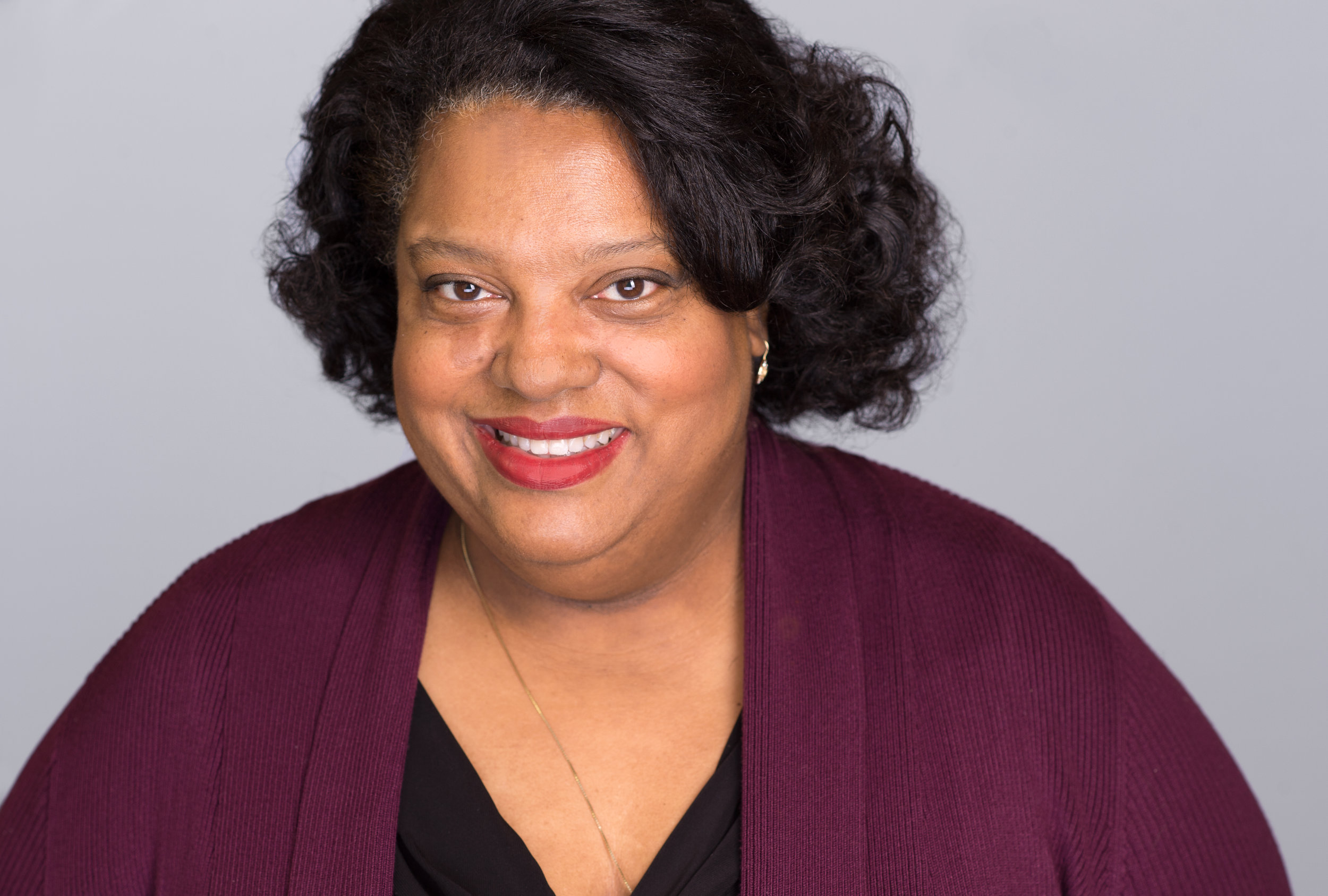 - Tonda Taylor Bean, MBA, MSODMember:Independent Educational Consultants AssociationPotomac & Chesapeake Association ofCollege Admission Counseling