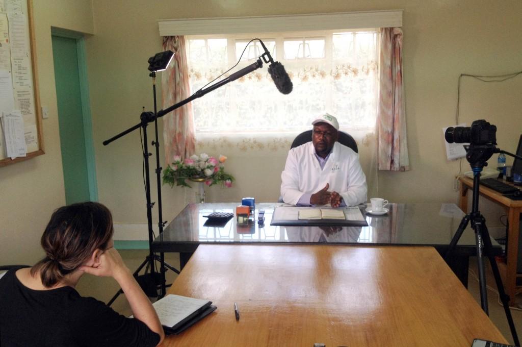 Interview_Kenya.jpg