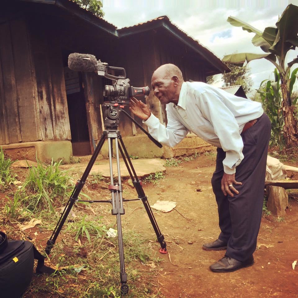 Kenya_shooting.jpg